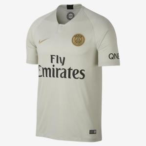 c21656bb69 PSG – Análise de camisas