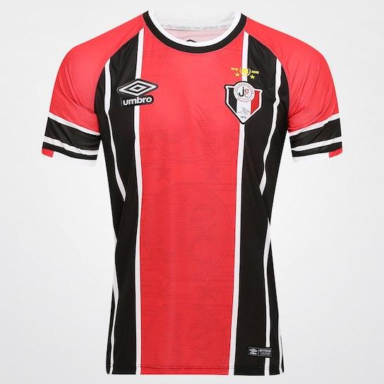 Elton Carvalho – Página 6 – Análise de camisas 762a9f8adce24