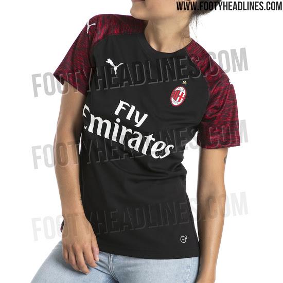 2e17e1447ea89 Análise de camisas – Página 7 – Um Olhar sobre as camisas de futebol ...